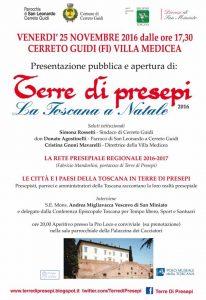 locandina-terre-di-presepi-25-11-2016