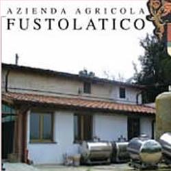 azienda-agricola-fustolatico-03