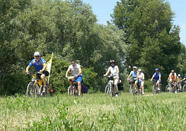 bike-trekking-vinci-10