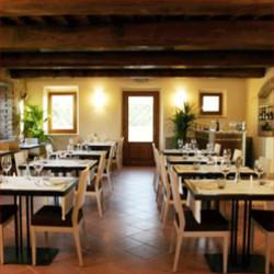 ristorante-borgo-de-lunardi-ristorante-03