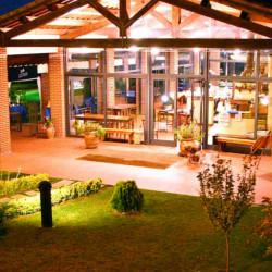 ristorante-casa-d-africa-03