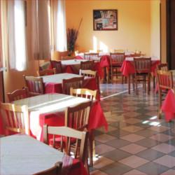 ristorante-i-due-scorpioni-03