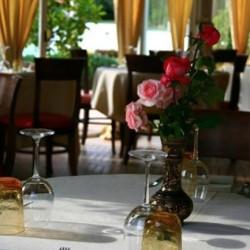 ristorante-le-grotte-darno-03