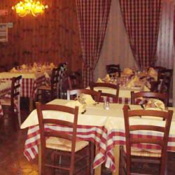 ristorante-osteria-dei-golosi-03
