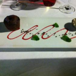 ristorante-ps-03