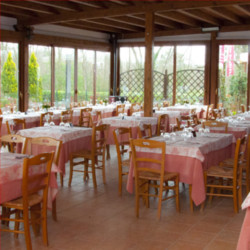 ristorante-quattro-assi-03