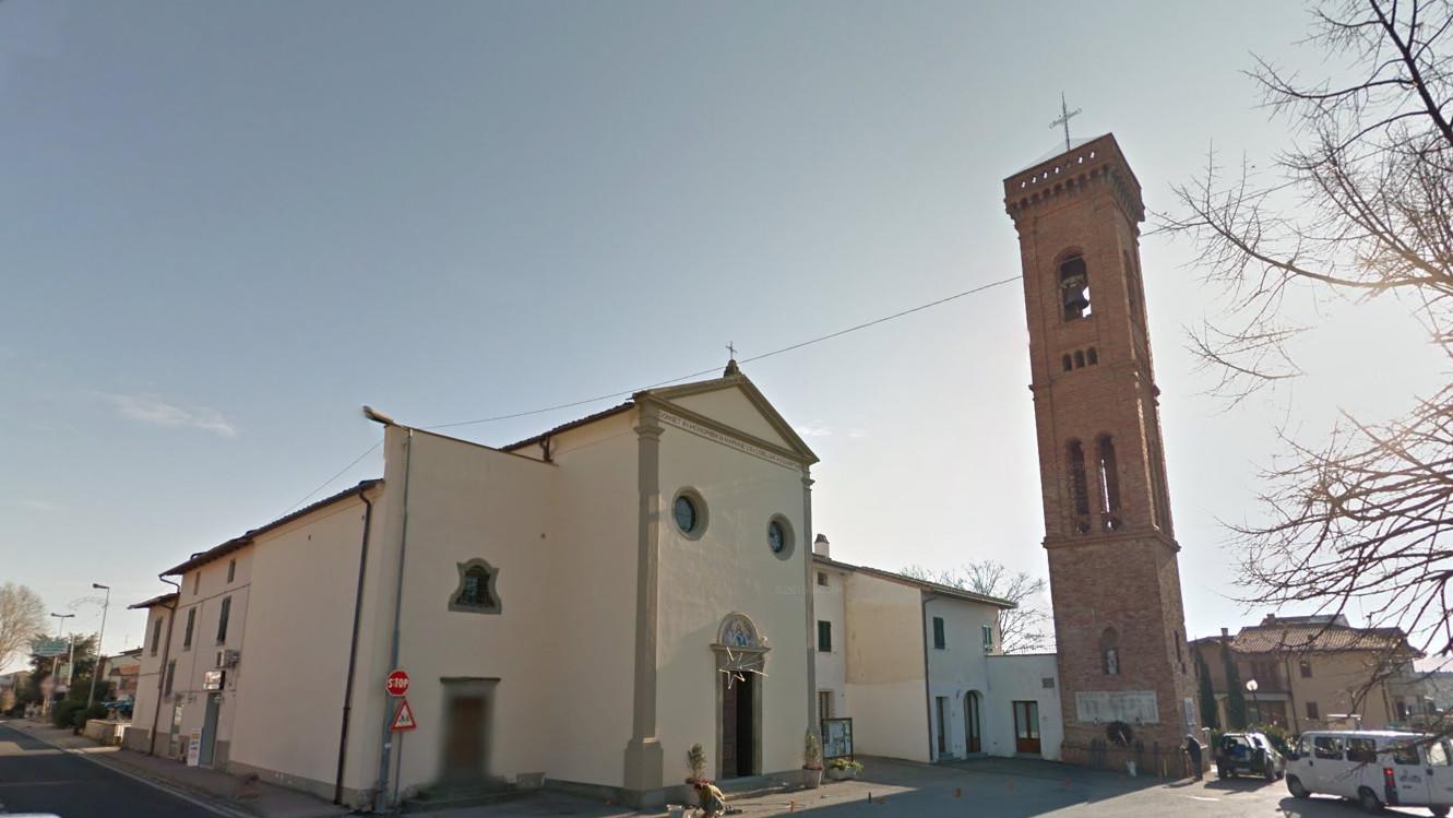 chiesa-parrocchiale-s-maria-assunta-verso-arno-w