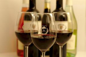 degustazioni-vini-cerreto-guidi