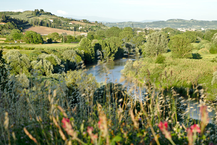 fiume-arno-01