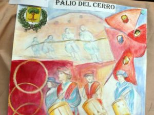cerreto_guidi_palio_ragazzi_consorti
