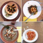 piatto1