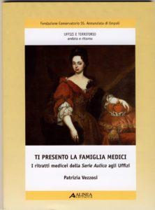 3 Ti presento la famiglia Medici