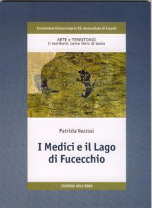 4 I Medici e il lago di Fucecchio