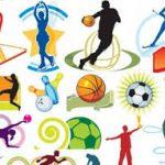 sport-vario