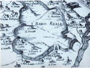 barco-reale